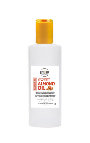 products/CARRIER_OIL_PRODUCT_PIX_ALMOND.jpg