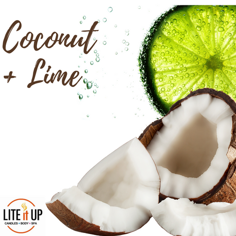 products/COCONUTLIMEFruitWHITEbackground.png