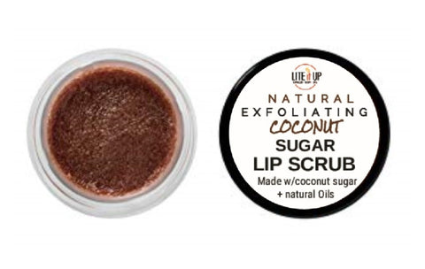 products/COCONUT_LIP_SUGAR_WEB.jpg