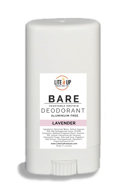 Lite It Up LAVENDER DREAMS Gift Set