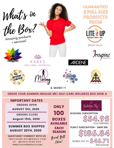 products/INDULGEMe_SelfCareWellnessBoxNewsletterSUMMERBOXFINAL2.png
