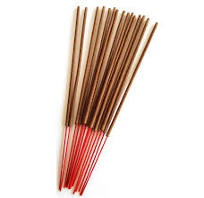 Lite it Up Charcoal-Free Bamboo INCENSE