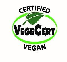 products/VegecertlogoGREEN.jpg