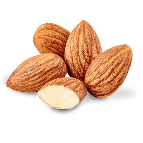 products/almonds.png