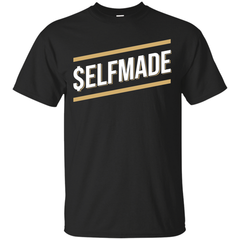 $ELFMADE T-shirt - The Dressed Entrepreneur