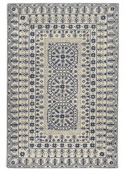 Intrice II Area Rug