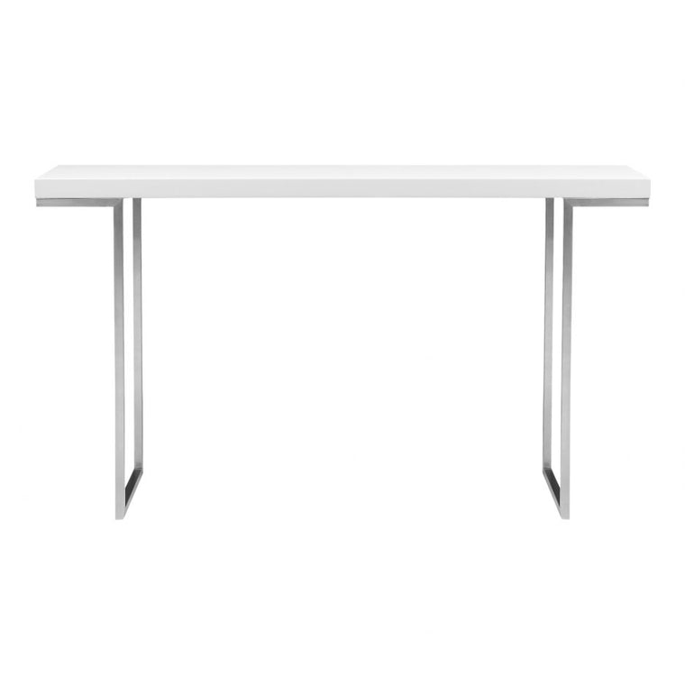 Acis Console Table