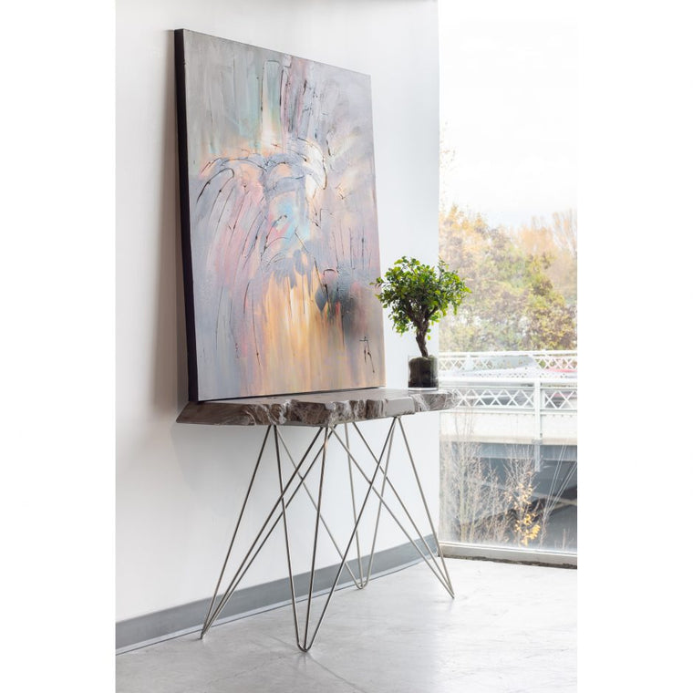 Adon Console Table