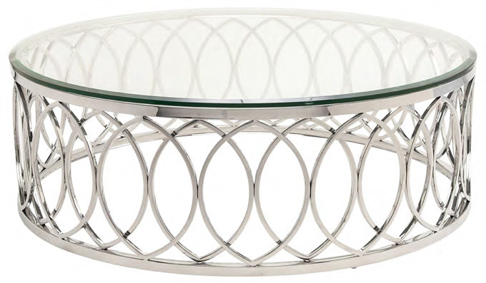 Aphrodite Coffee Table