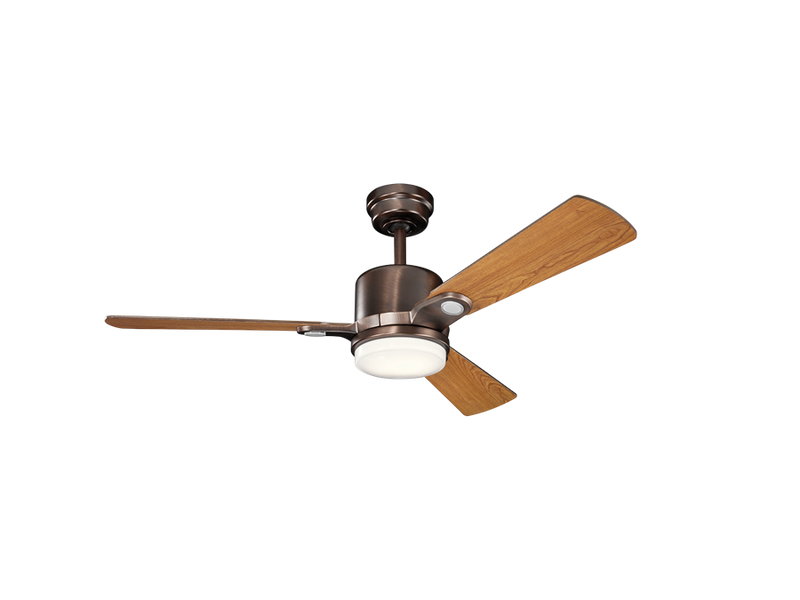 Bellino Ceiling Fan