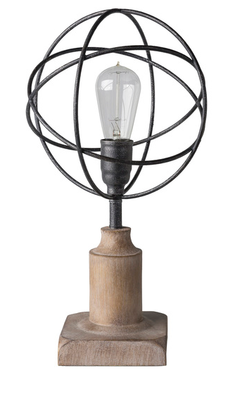 Colten Table Lamp