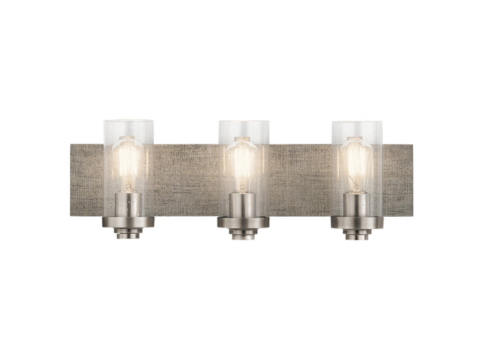 Dashwood Sconce