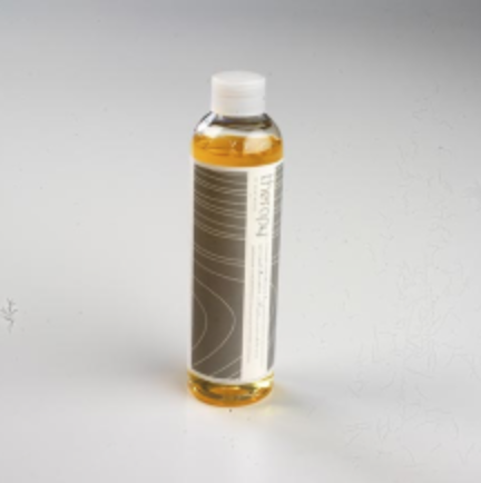 Floor Care Concentrate Refill