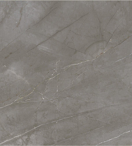 "24"" x 24"" Polished Marble Tile"