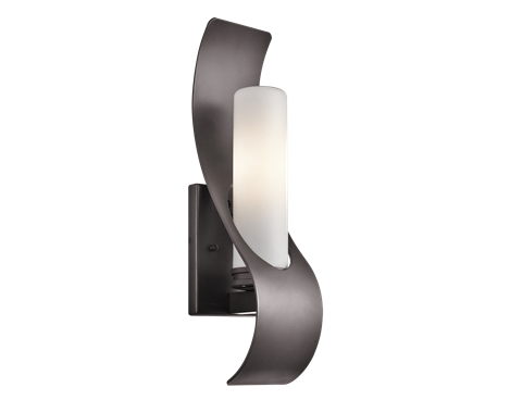 Holder Mini OutdoorSconce
