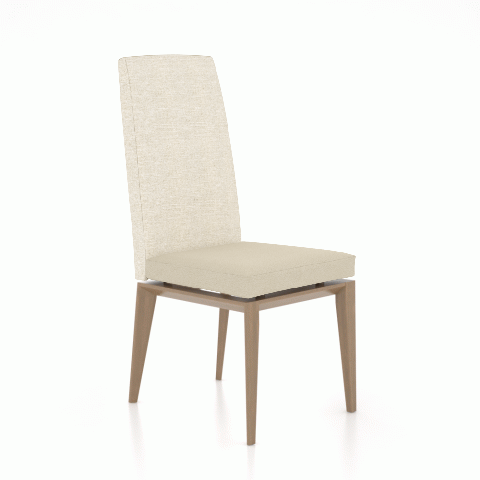 Karen Dining Chair