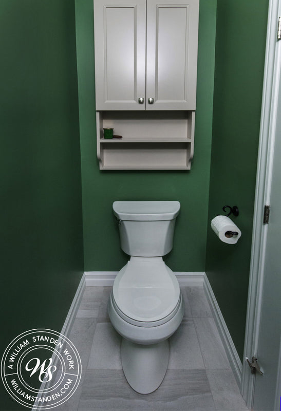Fantastic Kohler Highline Toilet Theyellowbook Wood Chair Design Ideas Theyellowbookinfo