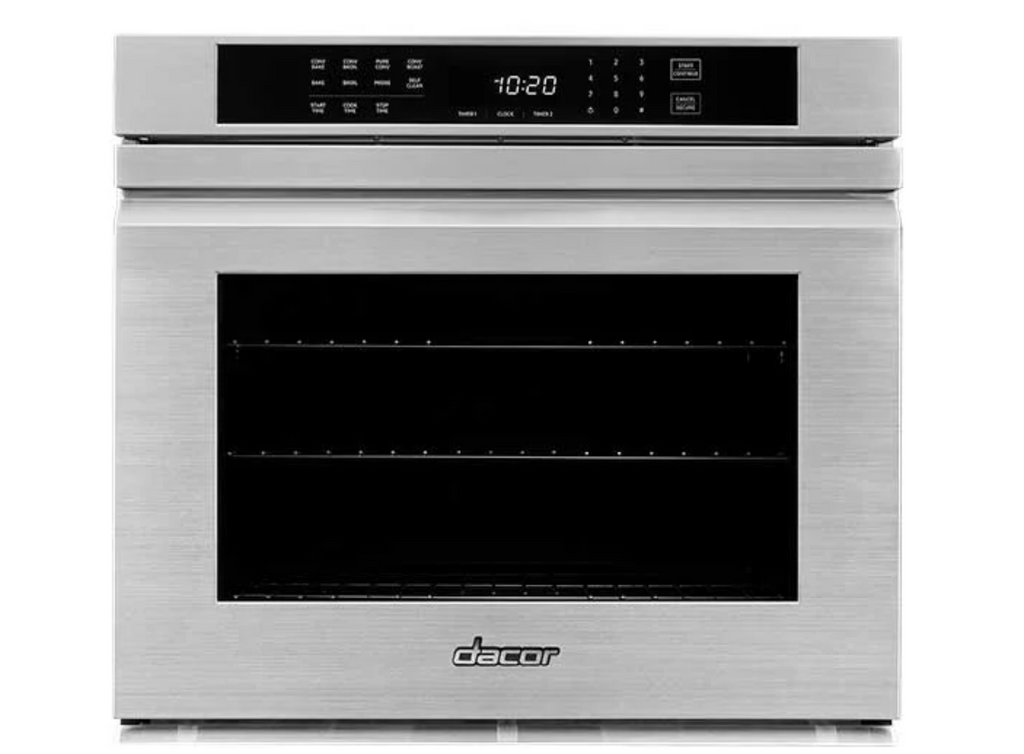 Dacor Heritage Wall Oven