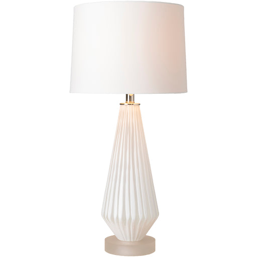 Spears Table Lamp