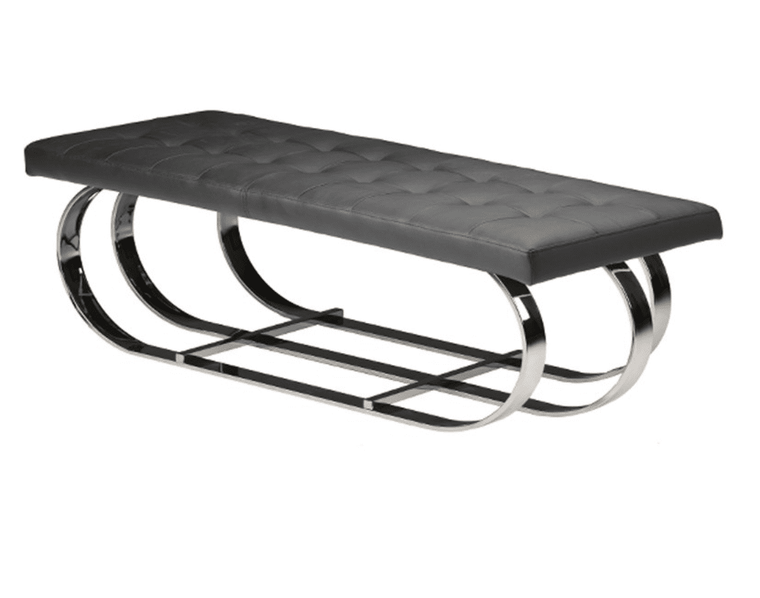 Stephen Bench Stainless