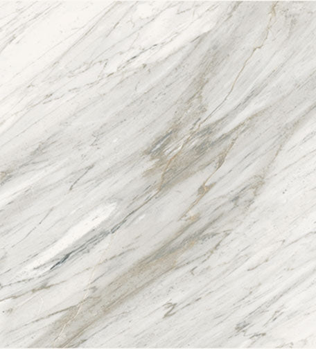 "24"" x 48"" Polished Marble Tile"