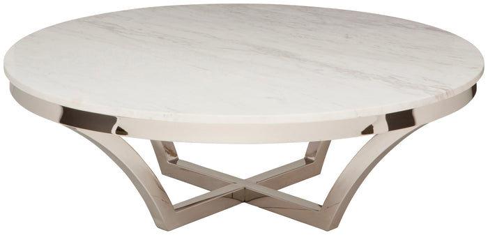 Athena Coffee Table