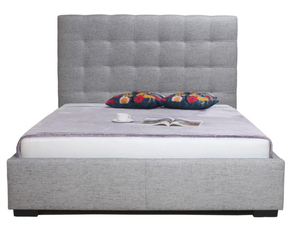 Patrice Storage Bed