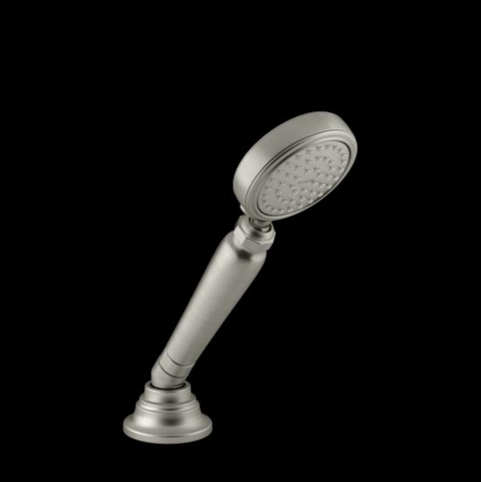 Kohler Artifacts Handshower