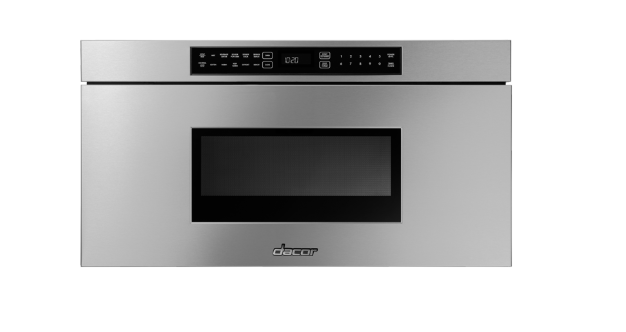 Dacor Microwave Drawer