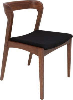 Set of 3 Dining Chairs
