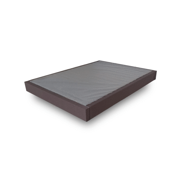 Essentia Vertebase Full Size Mattress Base
