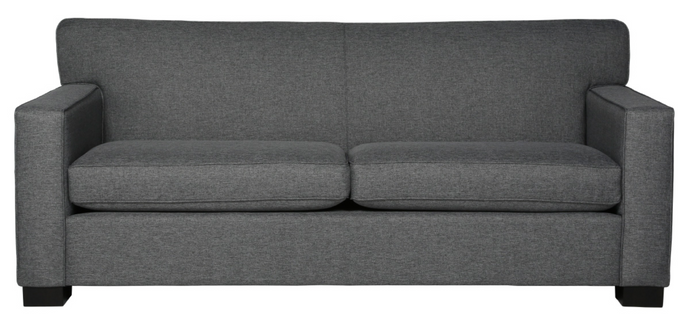 Ruth Custom Sleeper Sofa