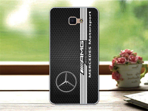 Mercedes AMG Phone Case for Samsung