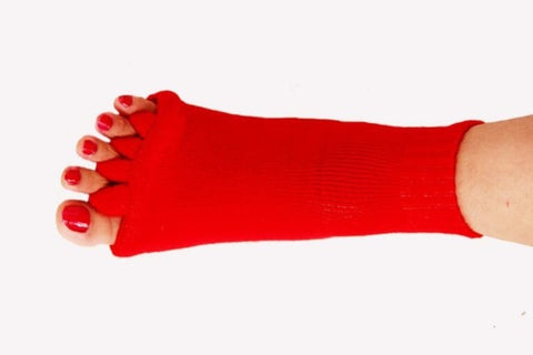 Bunion Corrector Socks