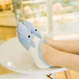 Women Low Cut Cat Ankle Socks