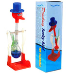 Lucky Drinking Bird