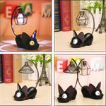 Novelty Cat Night Light