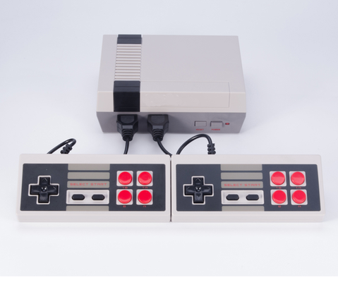 Retro HD Video Game Console | TheValueStoreHQ