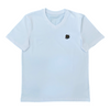 YOUTH ARCTIC V NECK