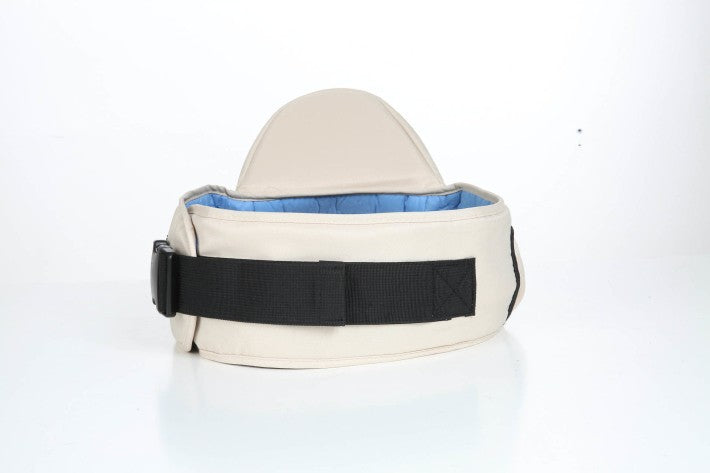 Baby Carrier Waist Walkers Belt Infant Hip Seat - lil giggles baby supply