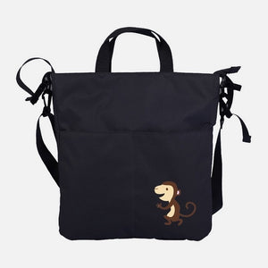 JOYREN  Baby Stroller Waterproof Bag - lil giggles baby supply