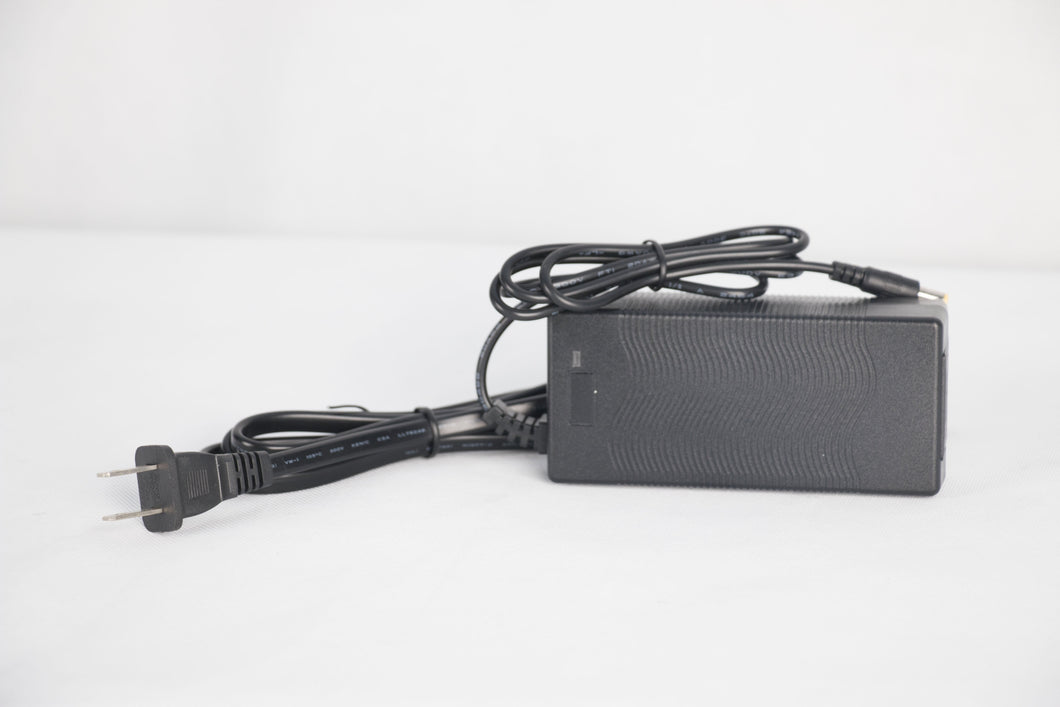 Electric Skateboard - Harvoo Electric Skateboard Charger