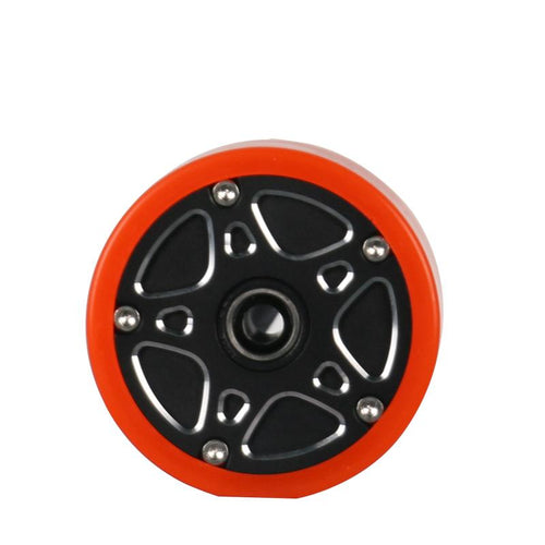Electric Skateboard Hub Motor - Harvoo Board Hub Motor-83*52MM