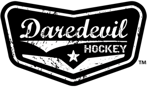 Daredevil Hockey
