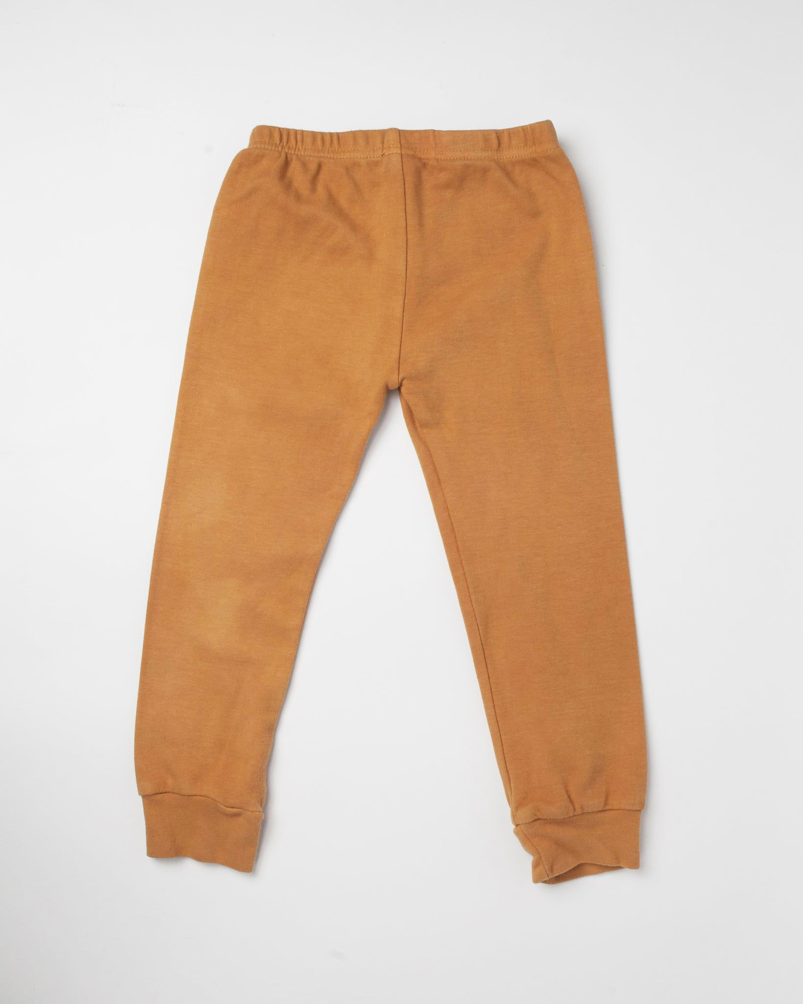 Oso Toddler Jogger - Golden
