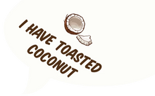 Cocoa-Nut Donut | Subscribe & Save