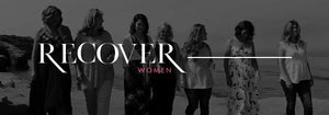 Recover Women - Lifetime Access