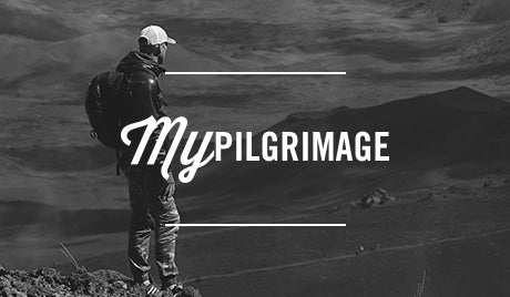 My Pilgrimage 2.0 - Lifetime Access