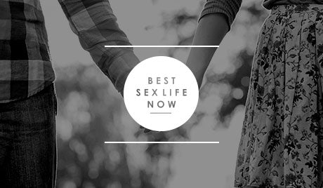 Best Sex Life Now