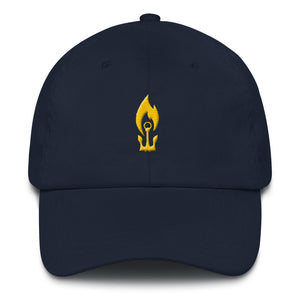 Anchor Donor Dad hat